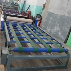 套装实木门生产设备