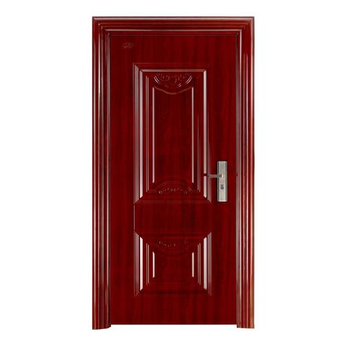 防盗安全入户门