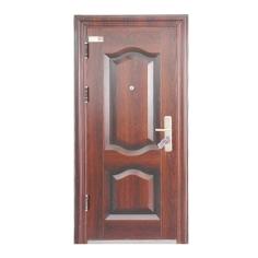 重庆套装门