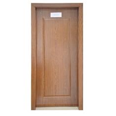 云南套装门